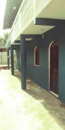 Alugase uma casa 1quarto sala cozinha e banheiro