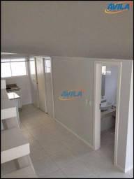 Título do anúncio: Casa residencial à venda, Rio Tavares, Florianópolis.