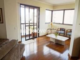 Venda ou locação Apartamento 4 quartos Perdizes São Paulo