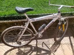 Bicicleta -Juiz de Fora