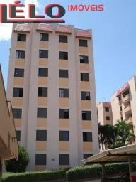 Apartamento para alugar com 3 dormitórios em Zona 01, Maringa cod:02595.013