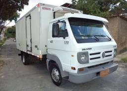 Caminhão Volkswagen 9150