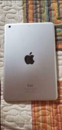IPAD MINI 2 (Bom estado)