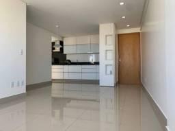 Excelente Apartamento de 74m² à Venda no St Aeroporto - GO