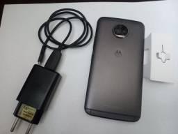 Smartphone Motorola motog5S Plus