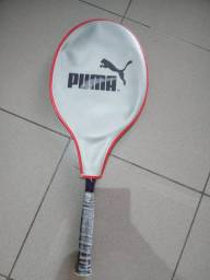 Raquete Puma Super