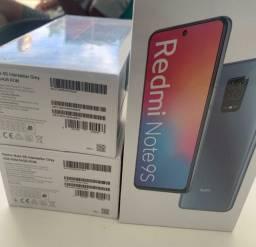 Xiaomi 9s 128GB 6 Ram