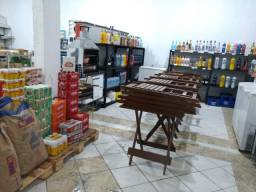 Distribuidora de bebidas no tatuquara para retirar do local 31,500 reais