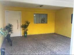 A134 - Casa em Vila Nova