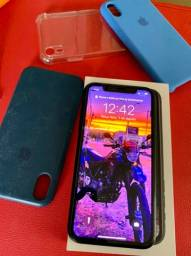Vende-se IPhone XR!