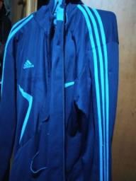 Vendo ou troco casaco Adidas