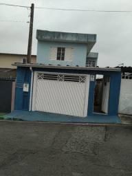 Sobrado 4 dormitórios/ Vila Natal - R$- 1.350,00