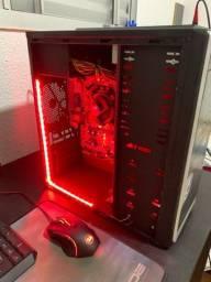 PC gamer i3