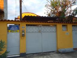 Título do anúncio: Casa para aluguel, 1 quarto, Padre Miguel - Rio de Janeiro/RJ