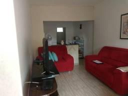 Casa à venda com 5 dormitórios em Ouro preto, Belo horizonte cod:17078