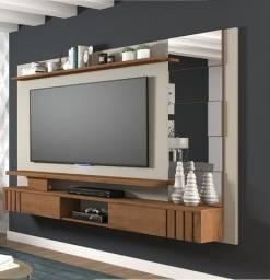 Título do anúncio: Oferta da Hora!!! Painel Murano para TVs (G.I.G.A.N.T.E) - Por Apenas R$899,00