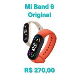 Mi Band 6 Original