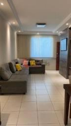 Casa Geminada à venda, 3 quartos, 1 suíte, 2 vagas, Ribeiro de Abreu - Belo Horizonte/MG