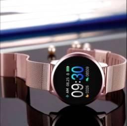 Relogio Smartwatch Newwear Q8