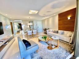 (DS) Apartamento Luxo! 162m² com 3 suítes na Rua Coronel Linhares! Confira as fotos Aqui!