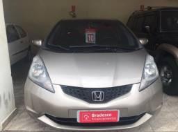 Honda fit ex flex