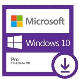 Mídias digitais windows 10, 8, 7 e office