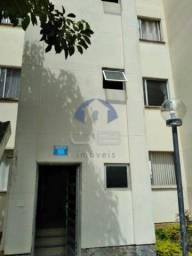 Apartamento à venda com 2 dormitórios cod:V637