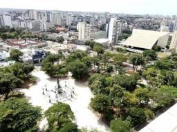 Título do anúncio: Apartamento para venda possui 207 metros quadrados com 4 quartos em Campo Grande - Salvado