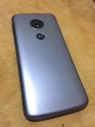 Motorola E5 Muito Novo