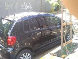 Vendo Fox 2011/2012
