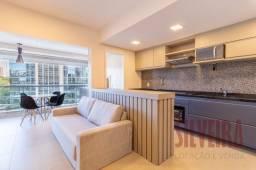 Apartamento para alugar com 2 dormitórios em Petropolis, Porto alegre cod:8414