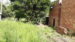 Chacara, 22 hectares em Data dos Tavares Cerro Grande do Sul