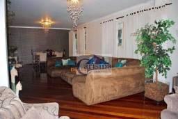 Título do anúncio: Apartamento com 4 dormitórios, sendo 2 suítes, 296 m² - venda por R$ 1.190.000 ou aluguel