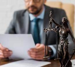 Advogado Previdenciário e Trabalhista
