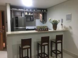 Apartamento Bananeiras