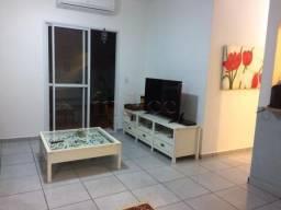 Apartamento à venda com 2 dormitórios cod:11434