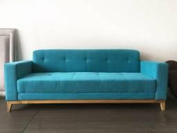 Sofá lindo Tiffany