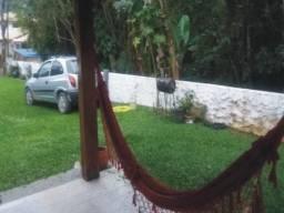 Casa 2 dorm Praia Lagoinha Ubatuba a 300 mts do mar