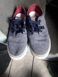 Roupas e calçados Masculinos - Vila Santa Catarina bd341e847ef