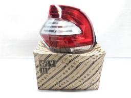 Lanterna Traseira Mobi (Produto Original)