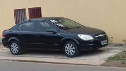 Vectra - 2008
