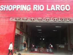 Shopping Rio Largo