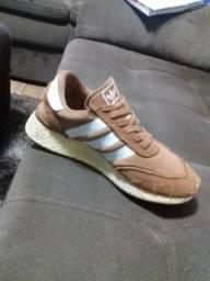 Roupas e calçados Unissex - Zona Leste 294399ae829cf