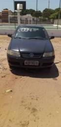 Volkswagen gol G4 2004 !!!!!!!!!!!!!! - 2004