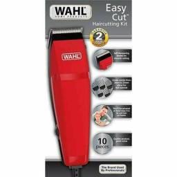Máquina de cabelo Whal Original Promoção