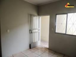 Casa residencial para aluguel, 1 quarto, danilo passos - divinópolis/mg