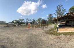 REF:L4159 Terreno para Locação no bairro Itaipava