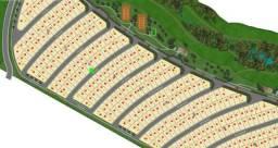 Ágio terreno/lote condomínio - Jardins Porto