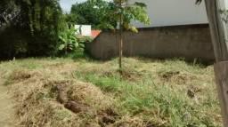 Terreno na Serraria com 280m²