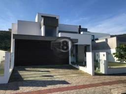 Casa à venda com 4 dormitórios em Lagoa da conceição, Florianópolis cod:2086